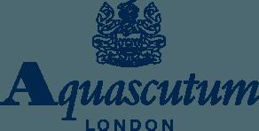 Aquascutum Clothing
