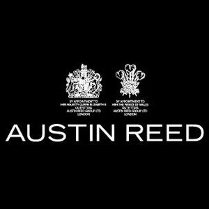 Austin Reed Clothing