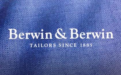 Berwin & Berwin
