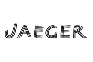 Jaeger Clothing